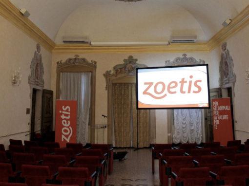 Zoetis – Suvaxyn 783