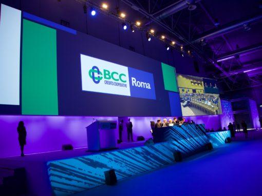 BCC Roma Assemblea Soci
