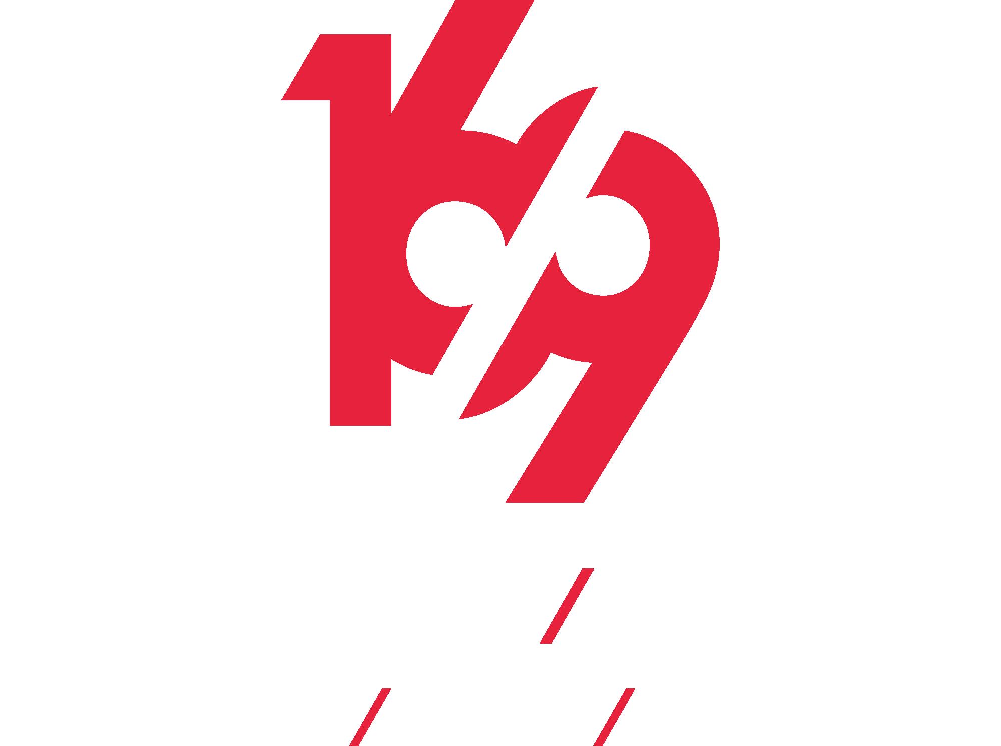 Comunicazione Sedicinoni multimedia factory